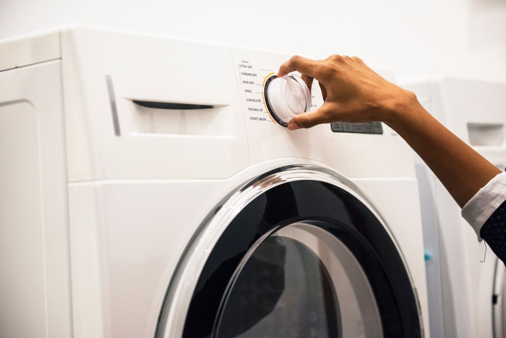 Schalldämmmatte Waschmaschine ▷ so gewöhnst du deiner waschmaschine den lärm ab - leise wohnen