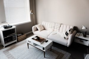 t r gegen l rm isolieren 8 tipps zum schallschutz f r die t r. Black Bedroom Furniture Sets. Home Design Ideas