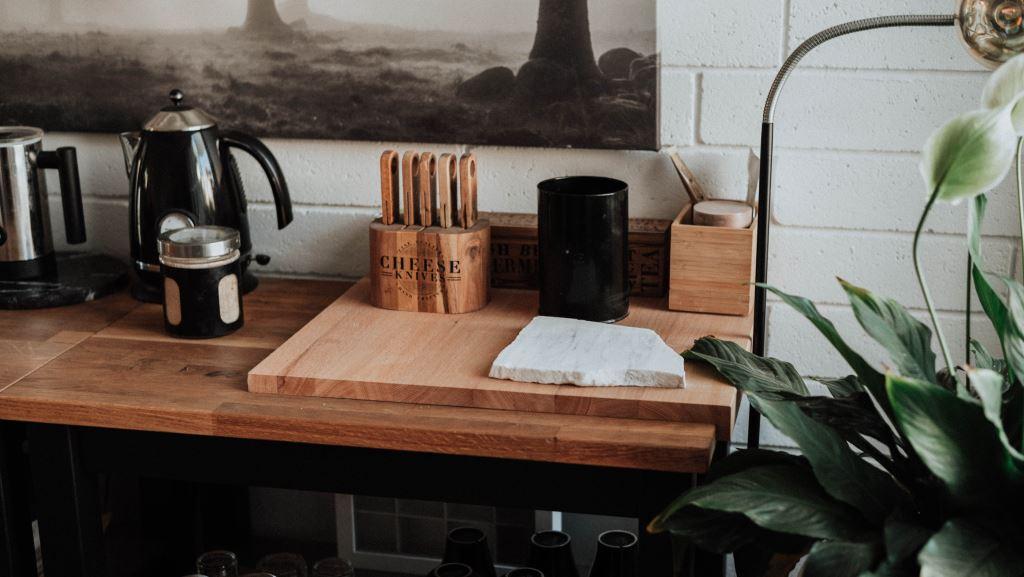 Ein guter Wasserkocher sollte in keiner Küche fehlen