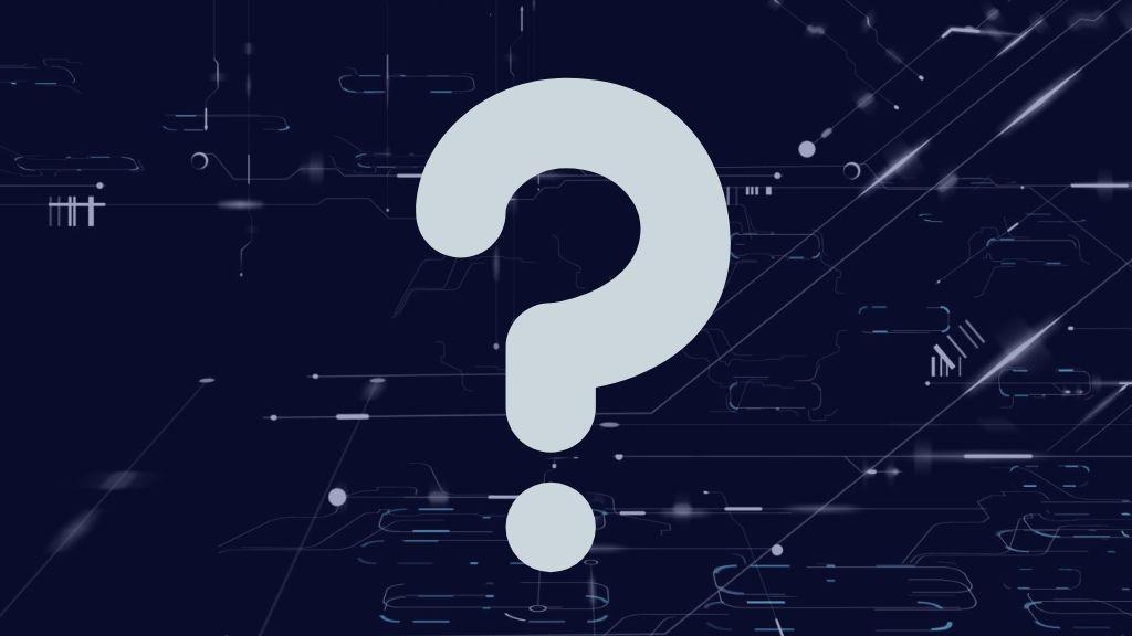Was ist der Unterschied zwischen Schallabsorption und Schalldämmung?